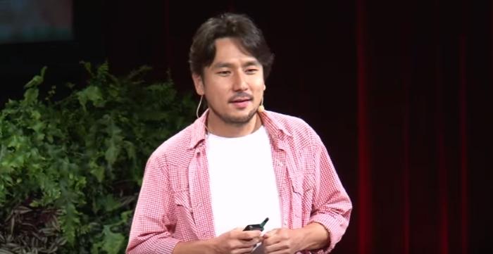Gustavo Tanaka