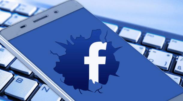 फर्जी इंस्टाग्राम Likes और Followers के खिलाफ फेसबुक ने की कानूनी कार्रवाई
