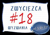 https://blog-odadozet-sklep.blogspot.com/2017/03/wyniki-wyzwania-18.html?showComment=1490552731775#c2229174746872570149