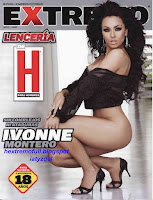 http://lordwinrar.blogspot.mx/2016/01/ivonne-montero-h-extremo-2008-mayo-122.html