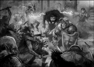 http://4.bp.blogspot.com/-i0WVLr5gyu8/Tw4DB6Yj8SI/AAAAAAAAAHk/eHXYjS4btJ4/s1600/Dragon+Warriors+combat.jpg