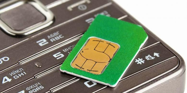 Panduan Membeli Handphone dan Memilih Operator