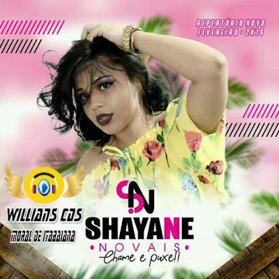 https://www.suamusica.com.br/WILLIANSCDSMORALDEITABAIANA/shayane-novaes-cd-verao-2019
