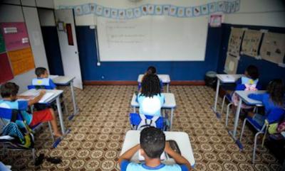 Lei de combate ao bullying nas escolas é sancionada por Temer