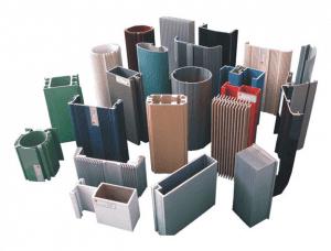 Vật liệu cách điện (Insulative Materials)