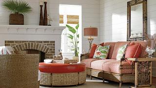 Advantage of Sectional Sofa