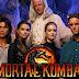 Como estão hoje os atores que fizeram o filme Mortal Kombat