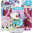 My Little Pony Rarity Small Story Pack Fluttershy Friendship is Magic Collection Pony
