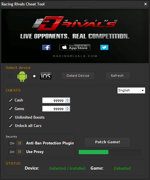 redemption code for racing rivals - Racing Rivals Redemption Code New Redemption Codes Pinterest