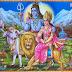 దుర్గ-భర్గ శతకము - కపిలవాయి లింగమూర్తి