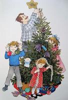 Przygody dzieci z ulicy Awanturników, Astrid Lindgren, książka dla dzieci