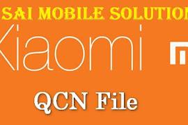 Xiaomi Redmi 4 Network Problem Repair Solution - IMET Mobile