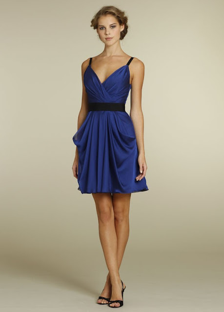 http://www.landybridal.co/sheath-column-spaghetti-strap-short-mini-chiffon-royal-blue-sleeveless-zipper-bridesmaid-dress-with-ruched-bbjh0128.html