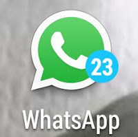 Cara Agar Tetap Mendapatkan Notifikasi WhatsApp  Meski Layar Terkunci di Android