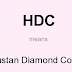 Cabinet approves winding up of Hindustan Diamond Company : 21 Sept 2016