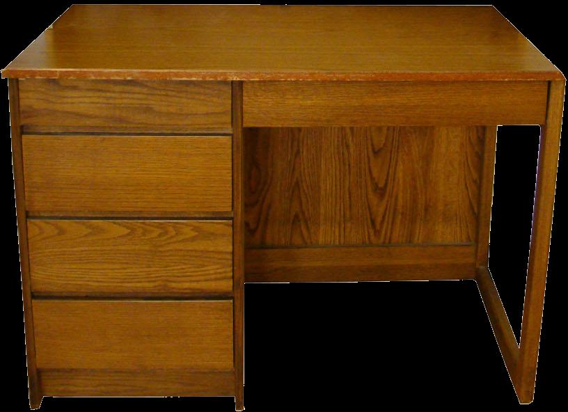 Free Student Desks All Gone
