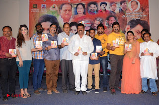 Evaro Thanevaro Telugu Movie Audio Launch Stills  0037.jpg