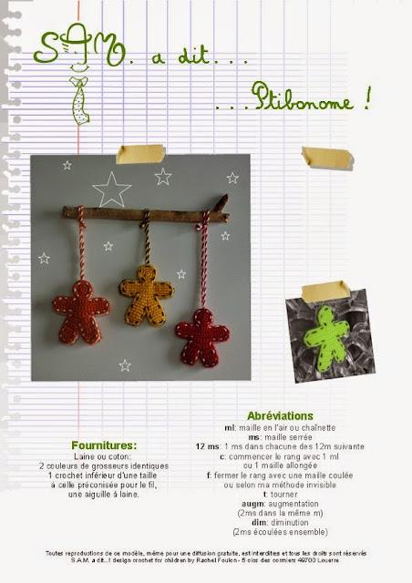 "http://www.ravelry.com/purchase/sam-a-dit-design-crochet-for-children-by-rachel-foulon/252086"""