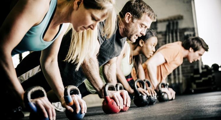 Najczęstsze błędy podczas treningu cardio