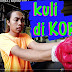 Youtuber Gokil Bajindul, TKI Asal Kediri Yang Cari Nafkah di Negari Ginseng