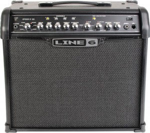 Top 10 bộ ampli guitar có giá thành rẻ, chất lượng mà bạn nên mua