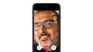 Whatsapp introduces video calling