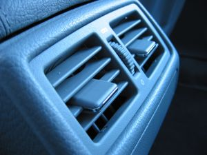 Perfect Cleaning How To Care For Your Car Air Vents