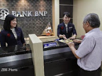 PT Bank Nusantara Parahyangan Tbk - Recruitment For SKAI Staff February 2015