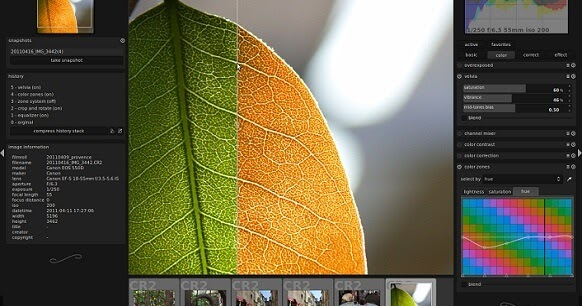 lightroom mac gratis