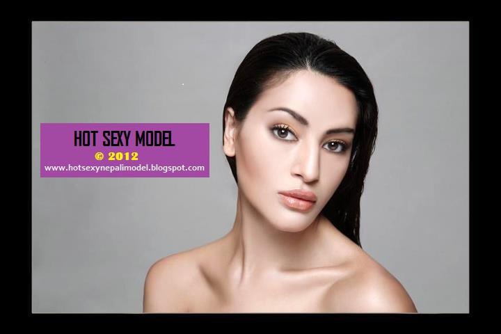 Free amatuer facial cumshot porn