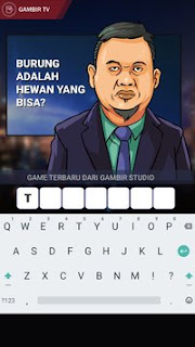 TTS Lontong Android Apk