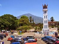 Penulisan Sejarah di Indonesia