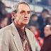 Θρήνος στο ελληνικό μπάσκετ: Πέθανε ο Κώστας Πολίτης