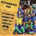 Descubracast #08 - As maiores equipes do esporte coletivo