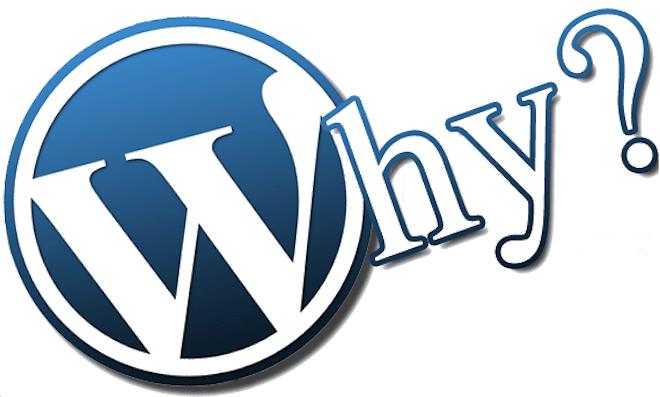 WordPress Sitenizin Altyapısını Gizlemek