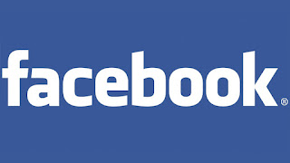 ENTERTAINMENT, tech, tech news, facebook, facebook 2018, facebook news, Alleged Facebook cheater in remission in Ecuador when 3 years on the run,