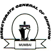 Directorate General of Shipping Recruitment