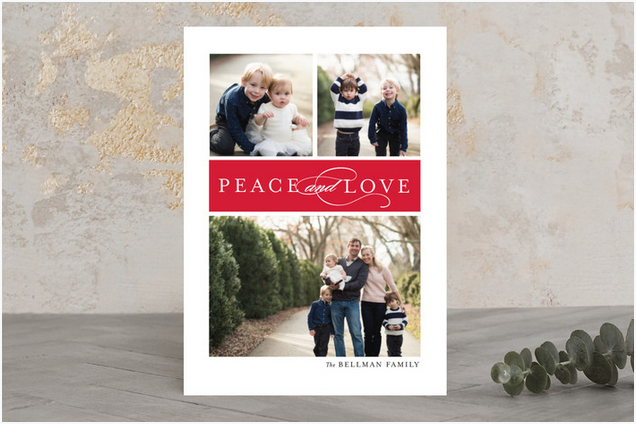 chica design @ minted