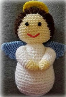 amigurumi crochet   Crochet.eu - Part 4   320x217
