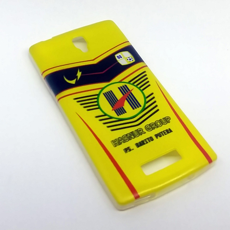 custom case barito putera
