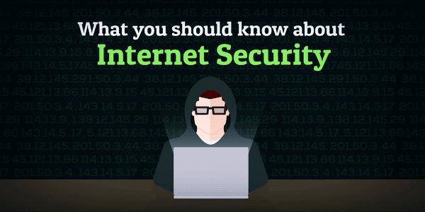 كيف-تحمي-نفسك-من-الاختراق-عبر-الإنترنت
