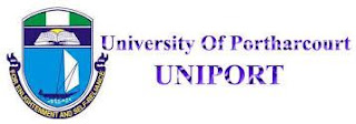 UNIPORT Diploma in Law Admission Form is Out