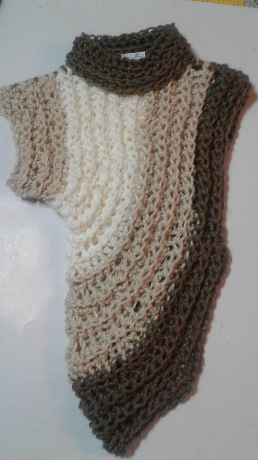 Pullover - Chaqueta   Patrones Gratis de Costura y Tejidos