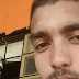 Homem é executado em ponto de drogas em Samambaia