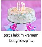 https://www.mniam-mniam.com.pl/2014/12/tort-z-lekkim-kremem-budyniowym.html