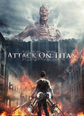 تحميل لعبة attack on titan tribute game