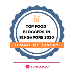 Must-Follow Food Blogs in SG for Honest & Reliable Reviews
