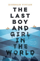 https://www.goodreads.com/book/show/25785597-the-last-boy-and-girl-in-the-world