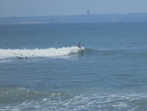 Pererenan Surf Bali, Pererenan Beach Bali Surf
