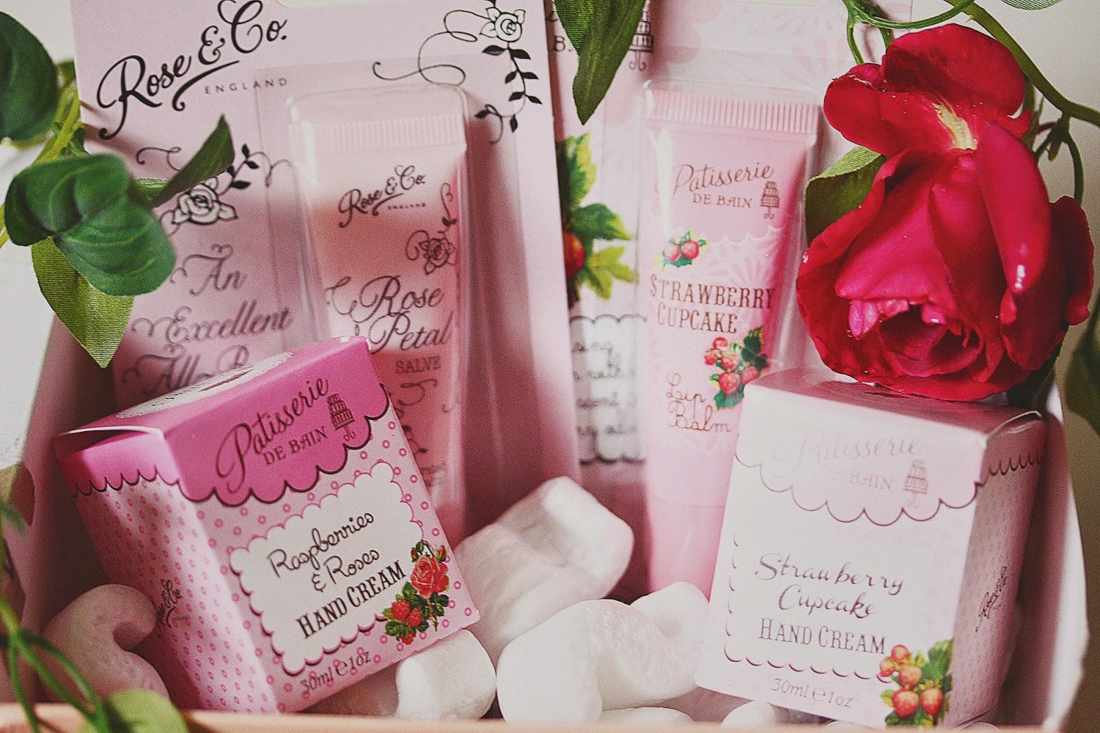 http://rosemademoiselle.blogspot.com/2014/11/rose-coapothecary-haul.html